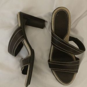 Woman's Antonio Melani 7M shoes